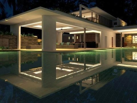 Real Estate in Phuket what is for sale